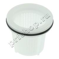 Фильтр защиты от накипи для кофемашины, CRP979/01 - фото 6606
