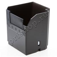 Контейнер для сбора кофейной гущи к кофемашине, HD5214/01 - фото 6615