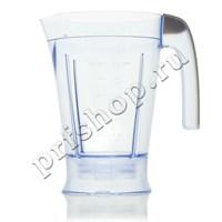 Кувшин (чаша) для блендера, CP9142/01 - фото 6733