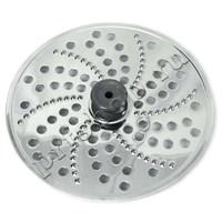 Нож дисковый к насадке-измельчителю для кухонной машины - фото 6736