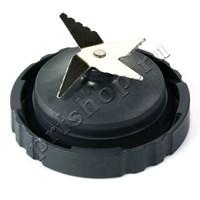 Блок ножей для блендера, HR3014/01 - фото 6745