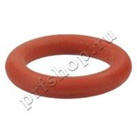 Кольцо уплотнительное для кофемашины - фото 6759