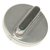 Ручка управления таймером пароварки - фото 6766
