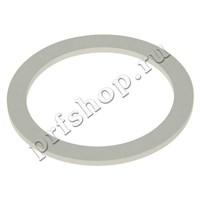 Кольцо уплотнительное для кофеварки - фото 6835