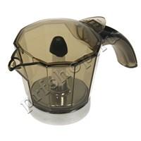 Кувшин в сборе для гейзерной кофеварки - фото 6851
