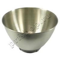 Чаша для кухонной машины - фото 6875