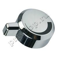 Ручка переключателя горячей воды/пара для кофемашины - фото 6913