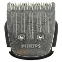 Блок режущий к машинке для стрижки волос, CP0800/01 - фото 6985