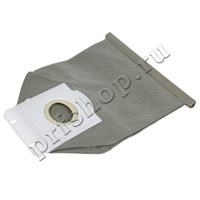 Мешок-пылесборник для пылесоса, текстиль - фото 7004