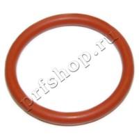 Кольцо уплотнительное для кофемашины - фото 7038