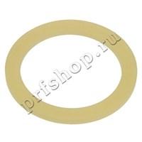Кольцо уплотнительное для кофеварки - фото 7081