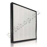 HEPA-фильтр для очистителя воздуха, AC4124/02 - фото 7130
