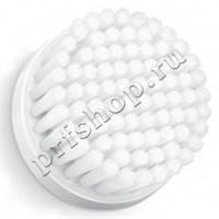 Насадка для нормальной кожи к прибору для очищения кожи лица, SC5990/10 - фото 7160