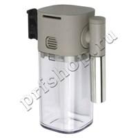 Резервуар молочный в сборе для кофемашины - фото 7208