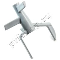 Блок лопаток для паста-машины, CP0936/01 - фото 7284