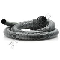 Шланг гофрированный для пылесоса, FC6039/01 - фото 7287
