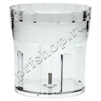Чаша для измельчителя, CP0491/01 - фото 7401