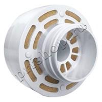 Фильтр смягчения воды для климатического комплекса, AC4149/01 - фото 7492