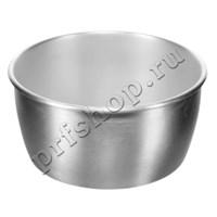 Чаша насадки для кухонной машины - фото 7504