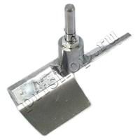 Блок лопаток к насадке для кухонной машины - фото 7506