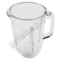 Кувшин (чаша) для блендера, CP6681/01 - фото 7535