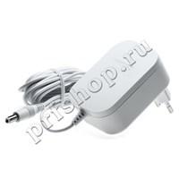 Адаптер сетевой для фотоэпилятора, CP9990/01 - фото 7704