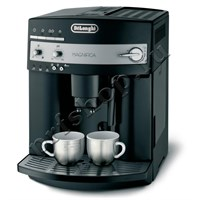 Кофемашина ESAM3000.B - фото 7788