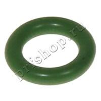 Кольцо уплотнительное - фото 7853