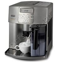 Кофемашина ESAM3500.S - фото 7903