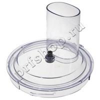Крышка основной чаши кухонного комбайна - фото 8028