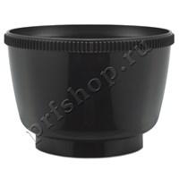 Чаша для стационарного миксера, CRP203/01 - фото 8053