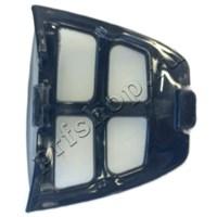 Фильтр защиты от накипи для чайника - фото 8116