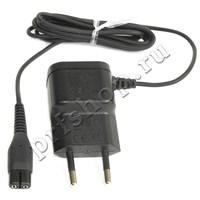 Адаптер сетевой для триммера и устройства OneBlade, CP0262/01 - фото 8227