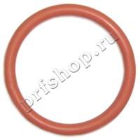 Кольцо уплотнительное для гладильной системы - фото 8312