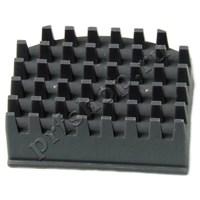 Приспособление для очистки решётки кубикорезки - фото 8394