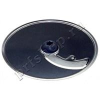 Нож дисковый для насадки-измельчителя - фото 8418