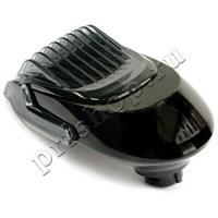 Насадка-стайлер для бороды и усов к электробритве, RQ111/50 - фото 8501