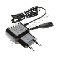 Адаптер сетевой для триммера и устройства OneBlade, CP0925/01 - фото 8556
