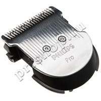 Блок режущий к машинке для стрижки волос, CP0409/01 - фото 8612