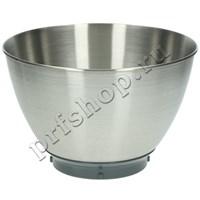 Чаша для кухонной машины - фото 8657
