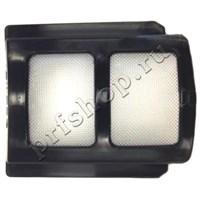 Фильтр защиты от накипи для чайника - фото 8712