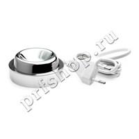 Зарядное устройство для электрической зубной щётки, CRP245/01 - фото 8732