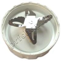 Блок ножей для блендера - фото 8763