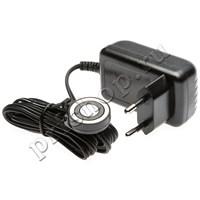 Адаптер сетевой для беспроводного пылесоса, CP0661/01 - фото 8841