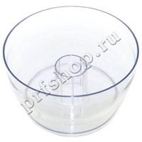 Мини-чаша для кухонного комбайна - фото 8865
