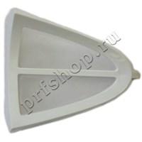 Фильтр защиты от накипи для чайника - фото 8934