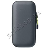 Футляр дорожный для устройства OneBlade, QP100/50 - фото 8953