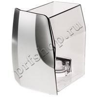 Резервуар кофемашины для воды, CP0313/01 - фото 9078