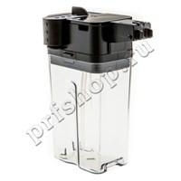 Резервуар молочный в сборе для кофемашины, CP0153/01 - фото 9081