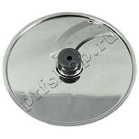 Нож дисковый к насадке-измельчителю для кухонной машины - фото 9101
